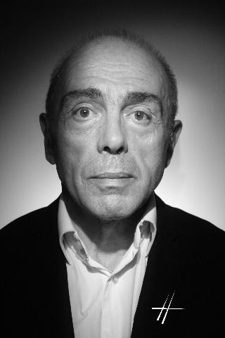 Maître Jacques ANTZENBERGER, avocat fiscaliste Paris 1