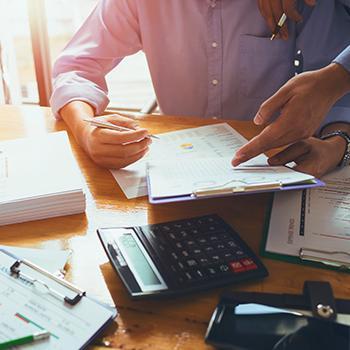 Avocat contentieux fiscaux Paris 1